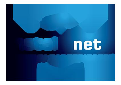InstalNet